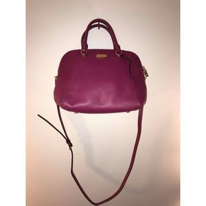 NEW Kate Spade Cameron Street Lottie